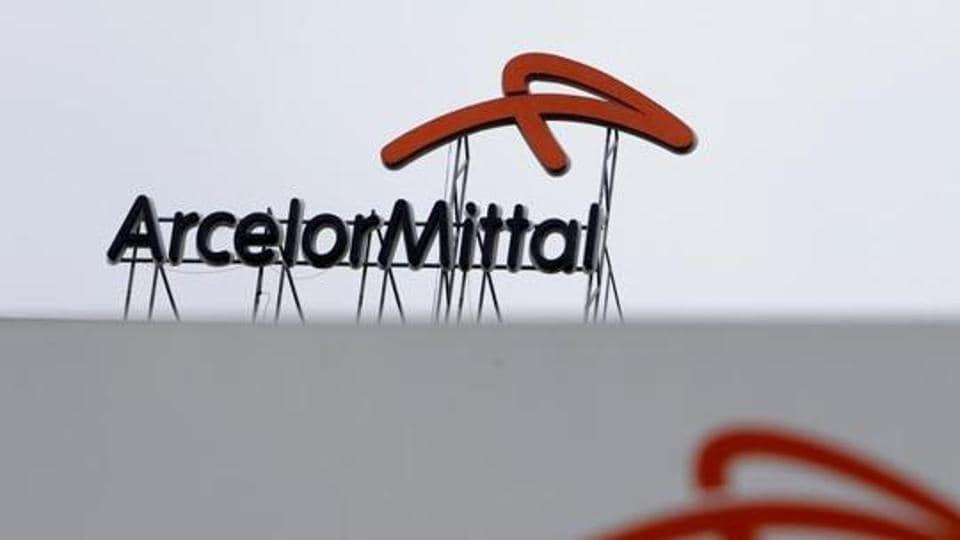 Essar Steel,ArcelorMittal,NuMetal