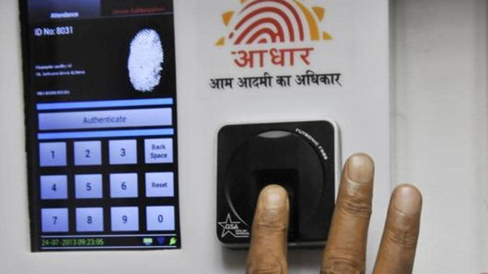 Aadhaar,Aadhaar India,Aadhaar March 31 deadline