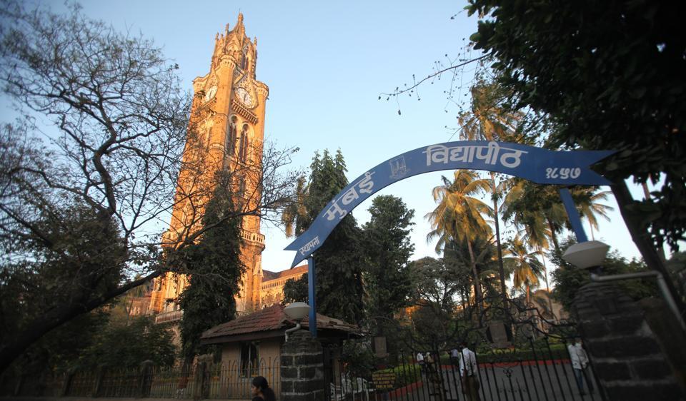 Mumbai,MU,University of Mumbai