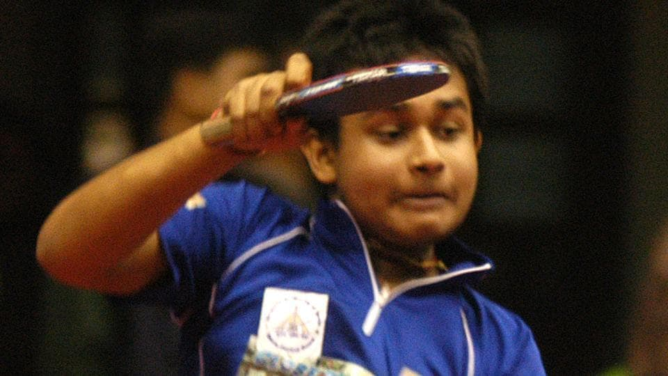 Soumyajit Ghosh,Soumyajit Ghosh Rape Charges,Soumyajit Ghosh Commonwealth Games