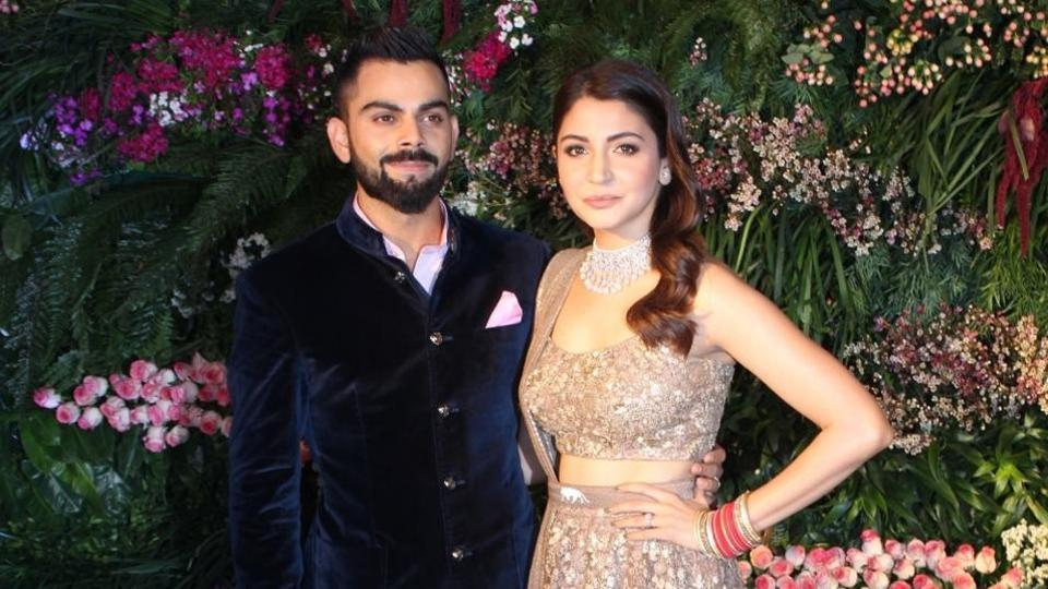 Virat Kohli had bought the 7,171-sqft sea-view apartment on the 35th floor of the underconstruction tower C of super-luxury project for Rs 34 crore developed by Omkar Realtors & Developers.