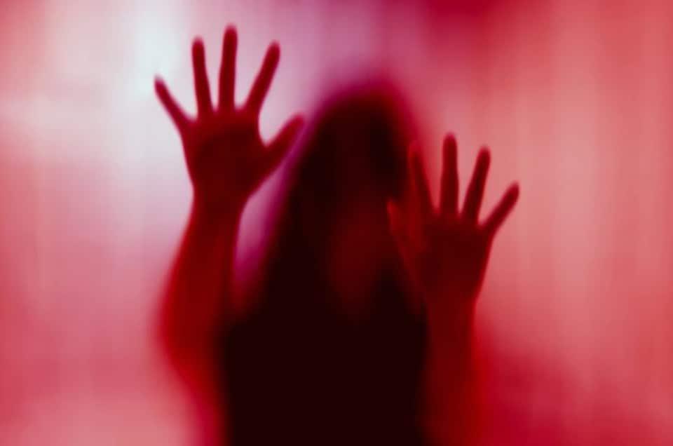 Rape,rape survivor,Ludhiana