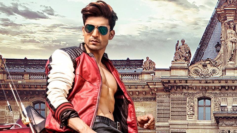 Paltan,Gurmeet Choudhary,Bollywood