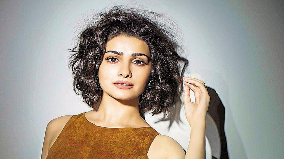 Prachi Desai,Bollywood,Hindi film industry