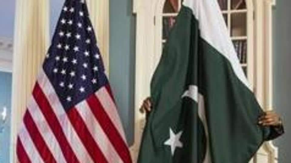 Pakistan,US,Sanctions