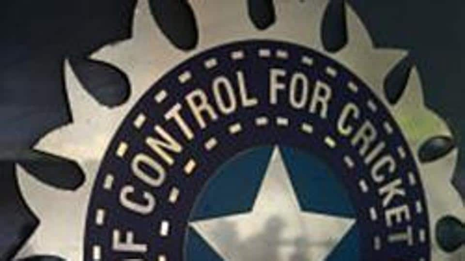Stepping out: BCCI members to move court against CoA