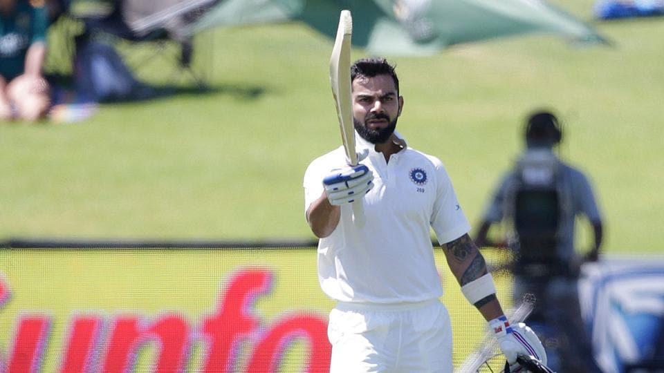 Virat Kohli,India cricket team,County cricket