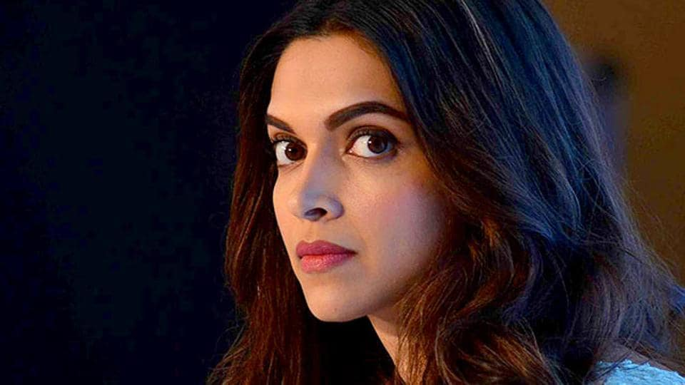 Recently, Deepika made headlines when she talked about her battle with depression. (IANS Photo)