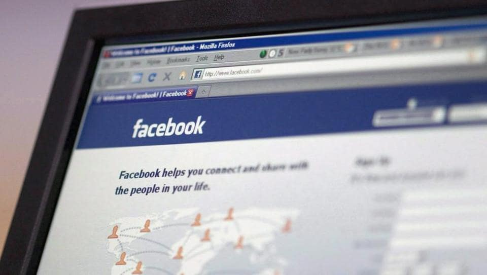 Mozilla Facebook,Tesla Facebook,Mozilla Facebook pause
