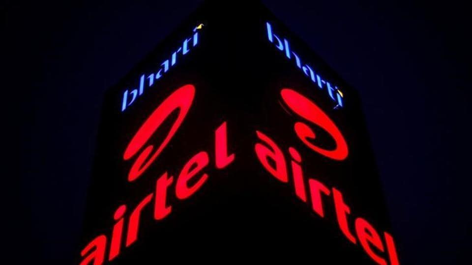 Airtel has started rolling out 4G VoLTE services in India.