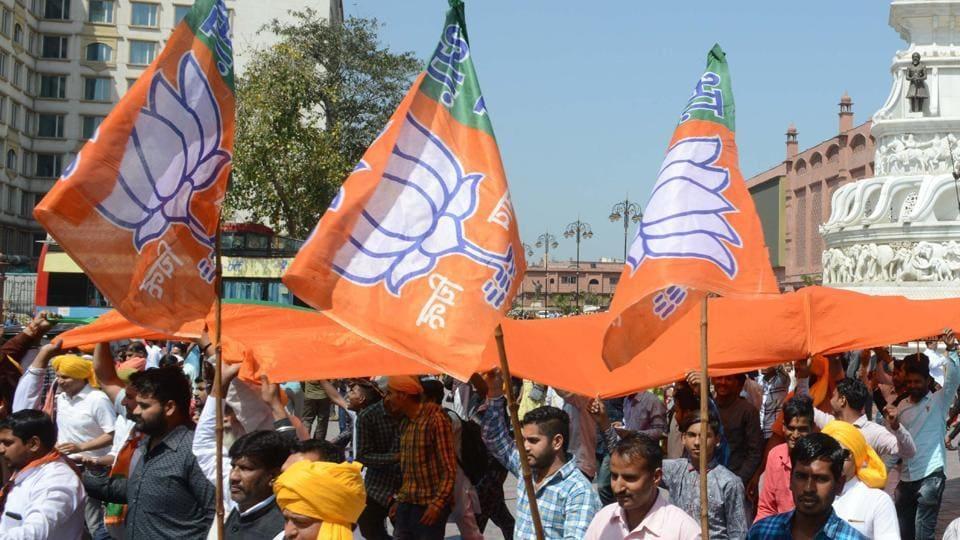 Rajya Sabha election result,Rajya Sabha polls,BJP wins UP Rajya Sabha seat