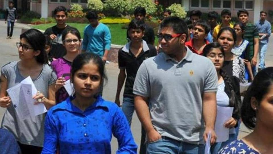 CBSE,JEE Mains,Engineering common entrance test