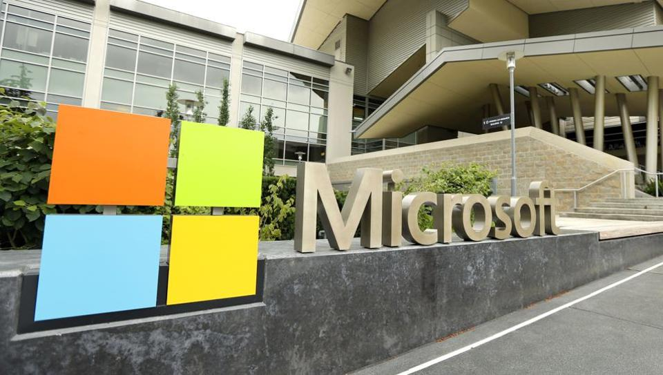 Microsoft started its '99DOTS' project in India in 2013.