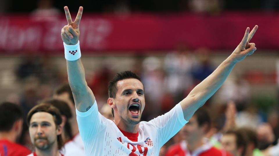 Serbia cancelled handball match with Kosovo for fear of tensions