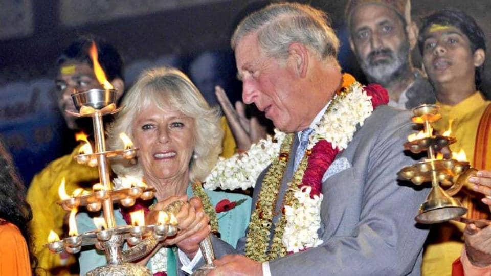 Charles,Prince Charles,Royalty