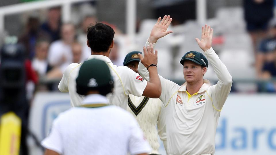 Steve Smith,ball-tampering,Cameron Bancroft
