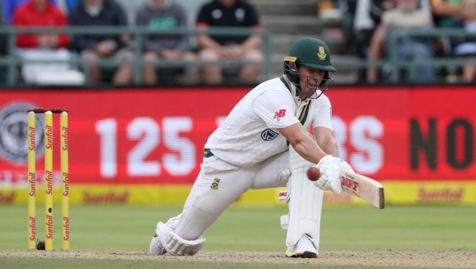 Live cricket score,South Africa vs Australia,South Africa vs Australia live