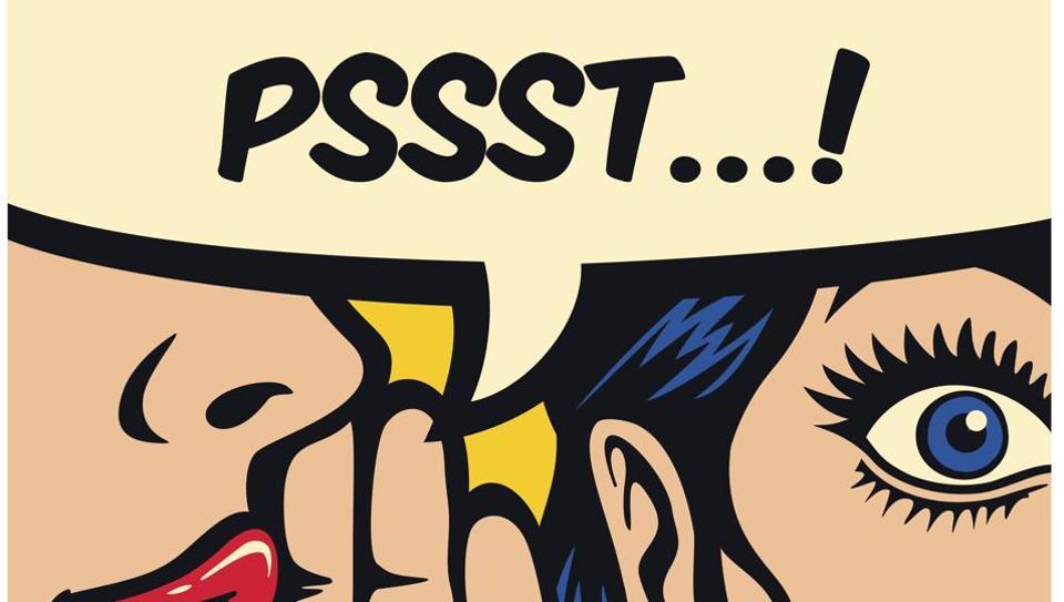 Gossip monger,Gossiping spouse,Gossiping in relationships