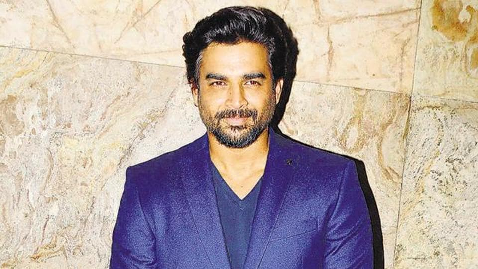 R Madhavan backs out of Rohit Shetty's Simmba due to his injury.
