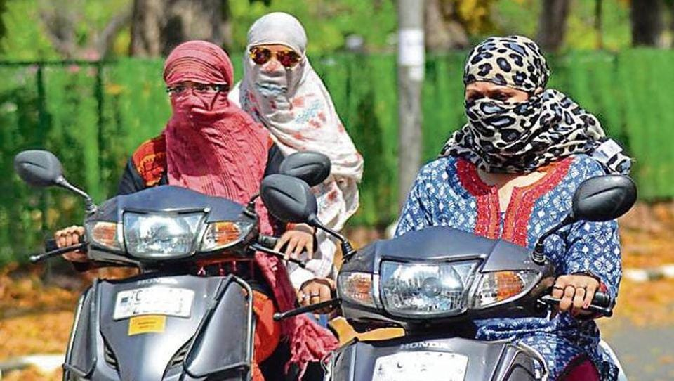 By the way,helmets for women,Chandigarh