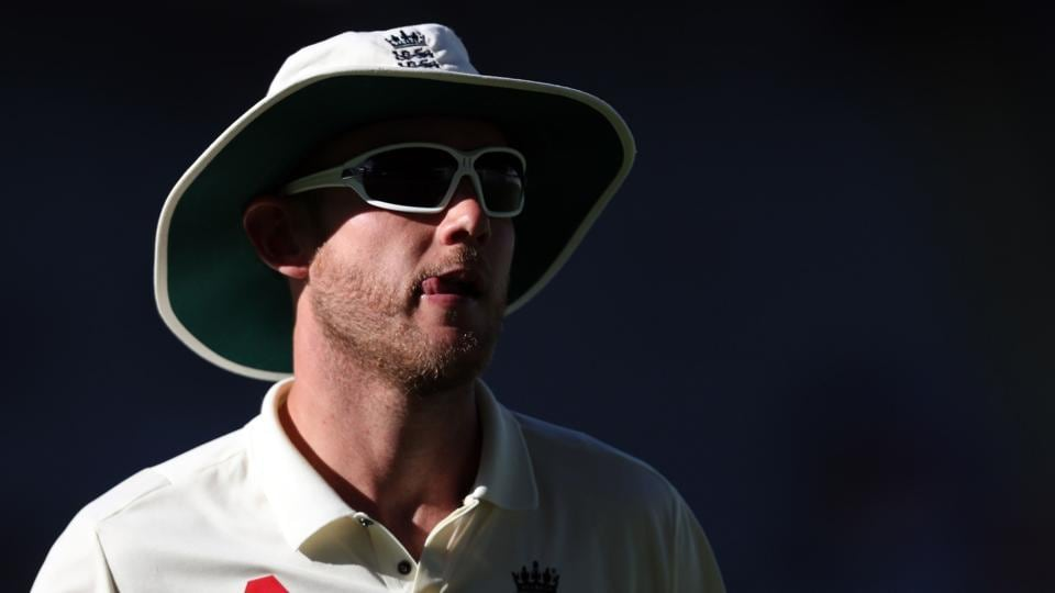 Vaughan claims Aussies cheated in the Ashes