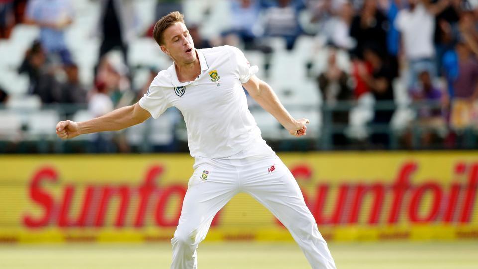 South Africa vs Australia,South Africa vs Australia live,live cricket score
