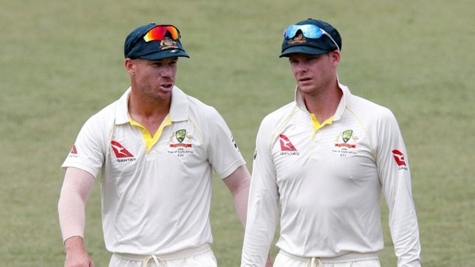 Cricket's 'DeflateGate': Australian team rocked by ball-tampering confession
