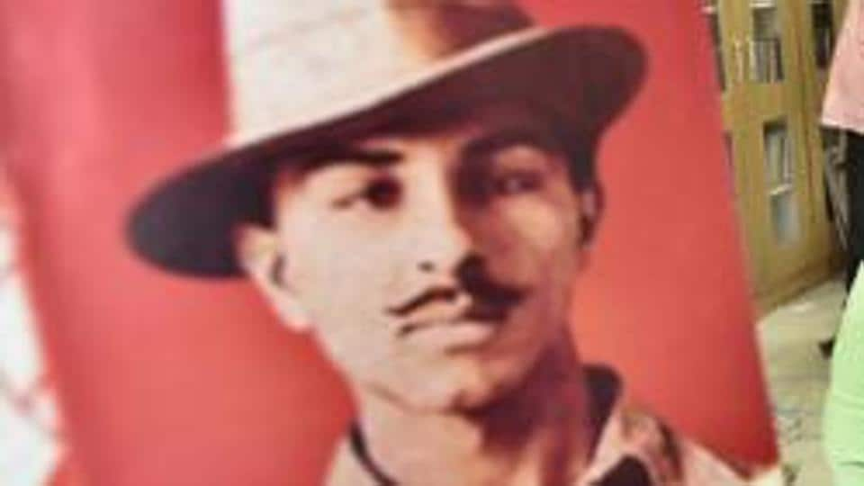 Bhagat Singh,India Pakistan,India freedom