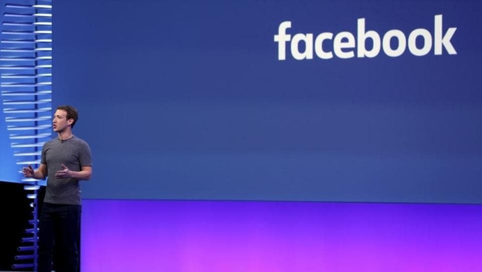 Facebook,Mark Zuckerberg,Facebook data breach