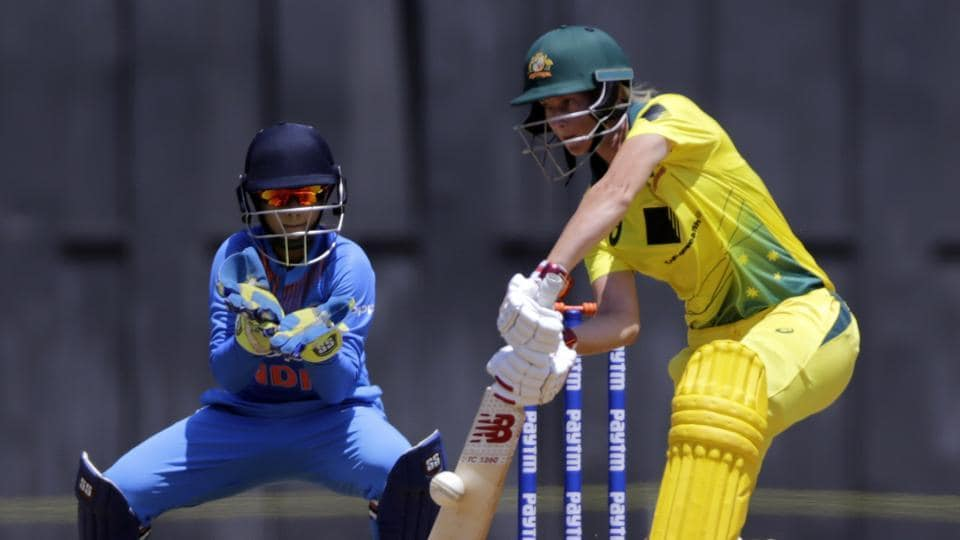 Ball-tampering,Meg Lanning,Steve Smith