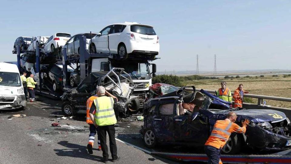 traffic collision,Tanzania,Tanzania traffic collision