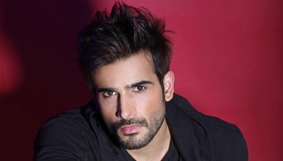 Actor Karan Tacker is currently hosting Remix, a digital reality show, on Amazon Prime.