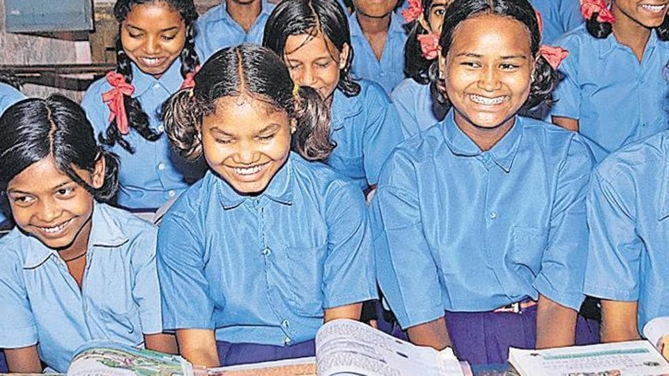 Out-of-school,Literacy in India,Secondary education