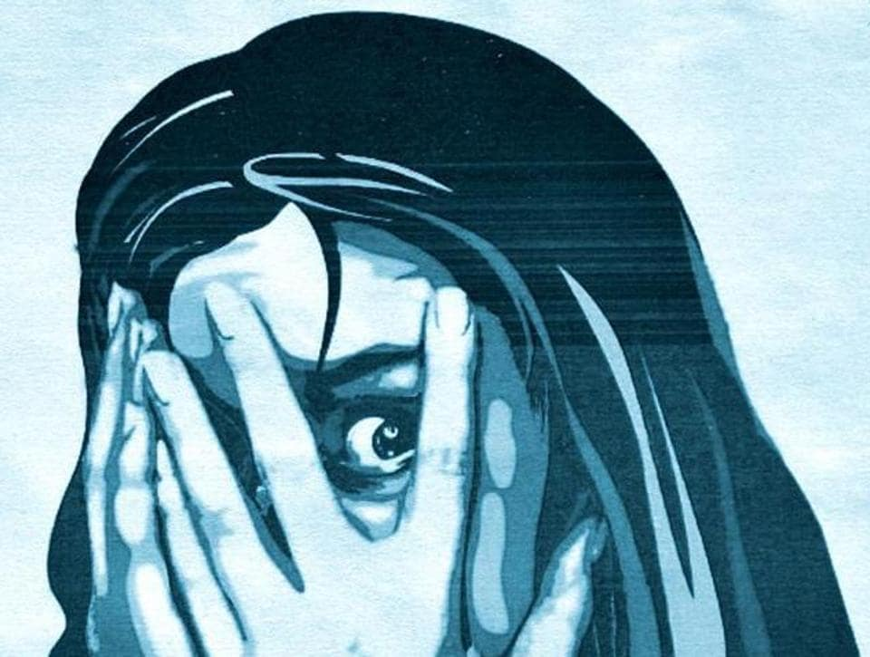 The woman was near the Khar railway station when the accused came from behind, touched her inappropriately and ran away.