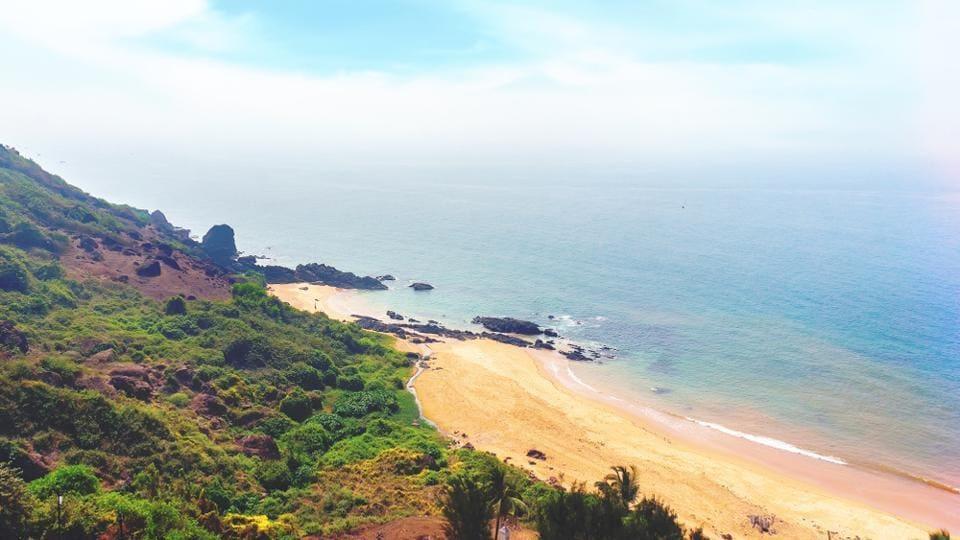 Goa,Goa info,Goa travel