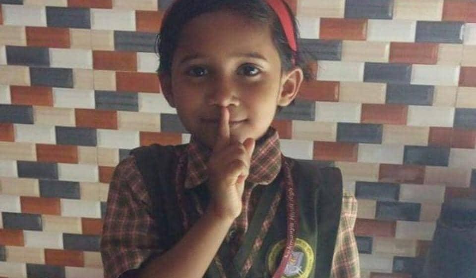 Mumbai crime,child kidnap murder,Nallasopara