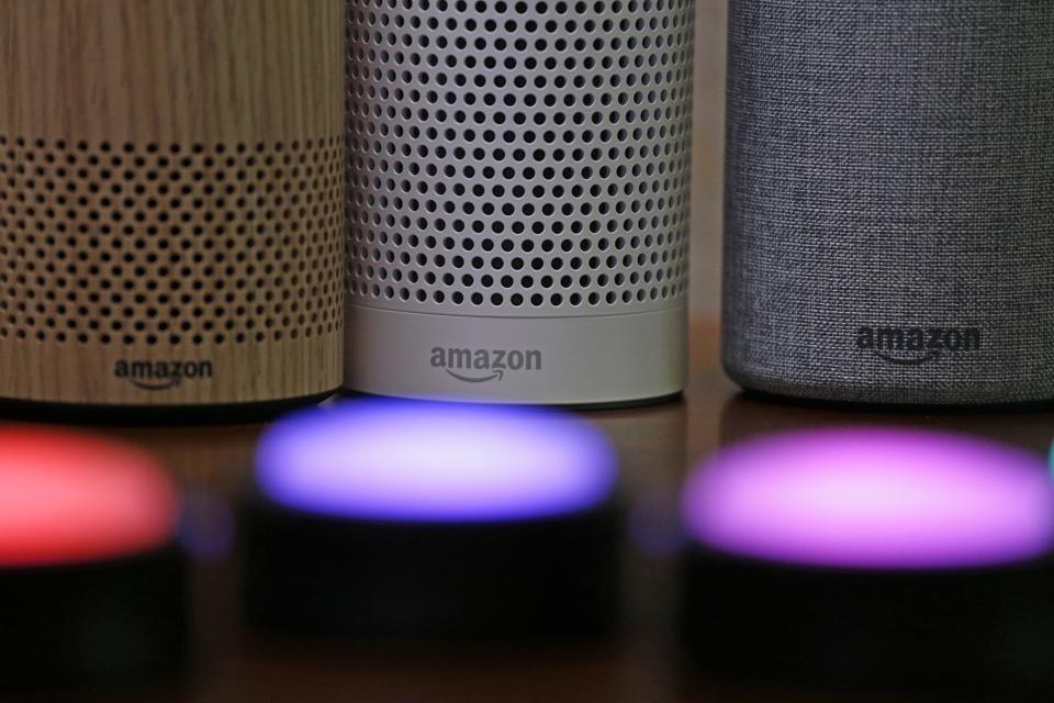 Cleartrip,Cleartrip Alexa,Cleartrip Amazon Echo