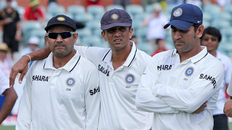MSDhoni will be the key for India if they have to win the 2019 World Cup in England, says Virender Sehwag.