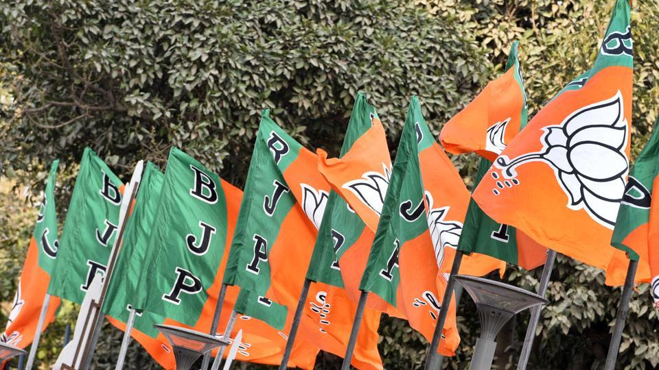 Puducherry Congress MLAs moves Supreme Court against nomination of 3 BJP MLAs
