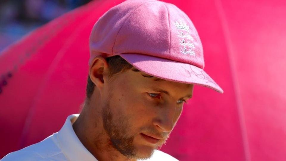 England cricket team captain Joe Root said he was not aware of any ball-tampering taking place during the Ashes 2017-18.