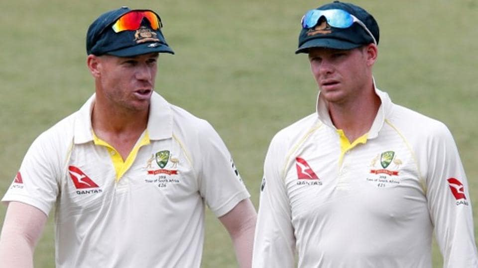 Steve Smith should be forgiven for his role in the ball-tampering scandal, according to former Australia skipper Michael Clarke.