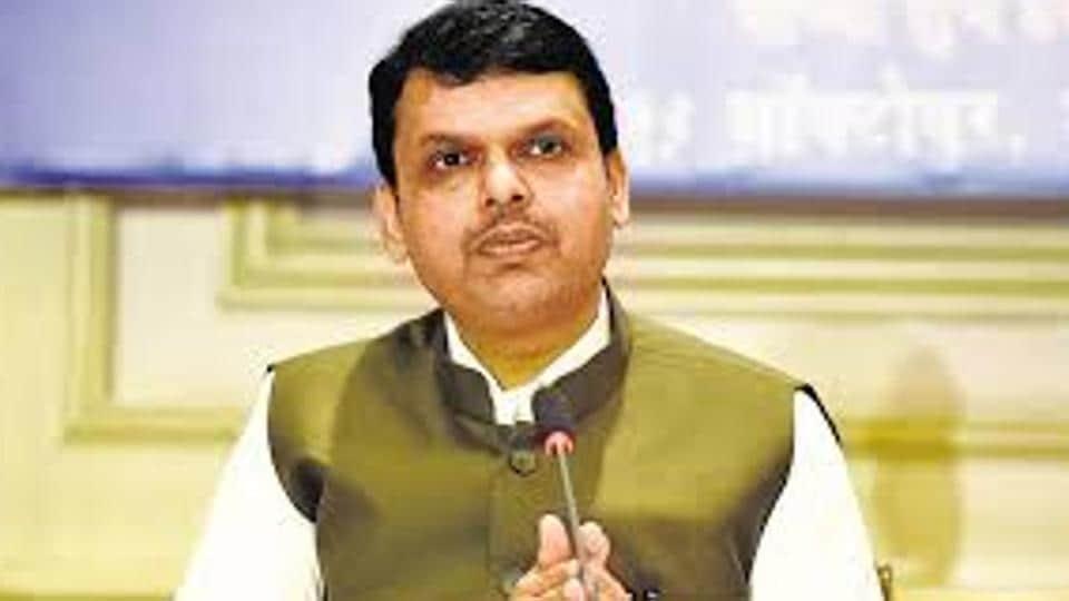 Mumbai,no-confidence,speaker