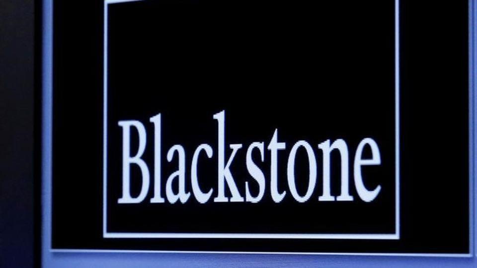 Blackstone India,Indiabulls,Blackstone Group