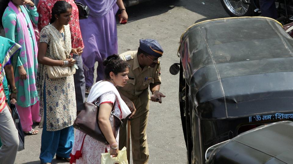 Mumbai news,auto drivers,taxi drivers