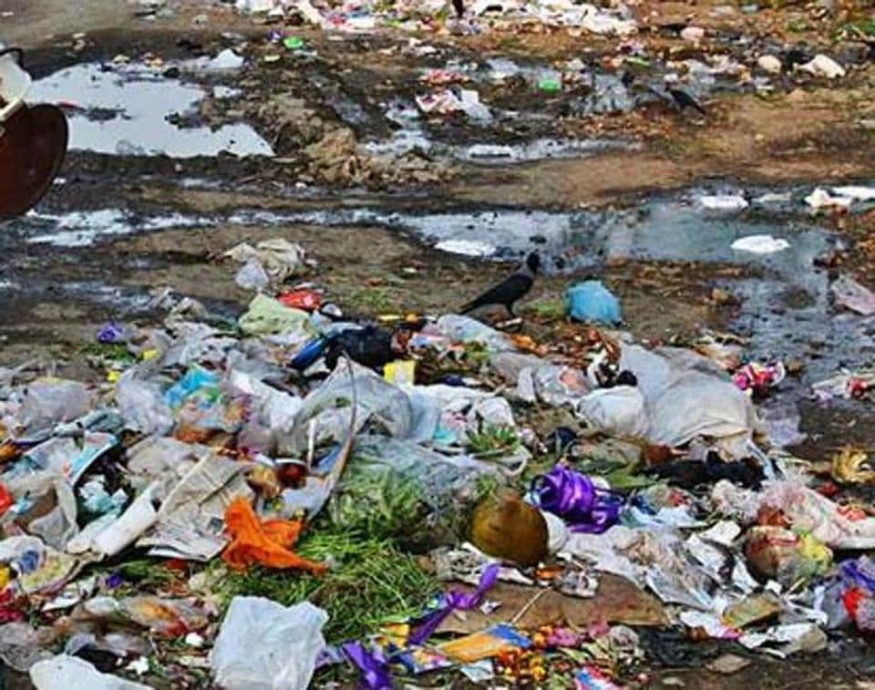 Choice Based Credit System,University Grants Commission,Swachh Bharat Abhiyan activities.