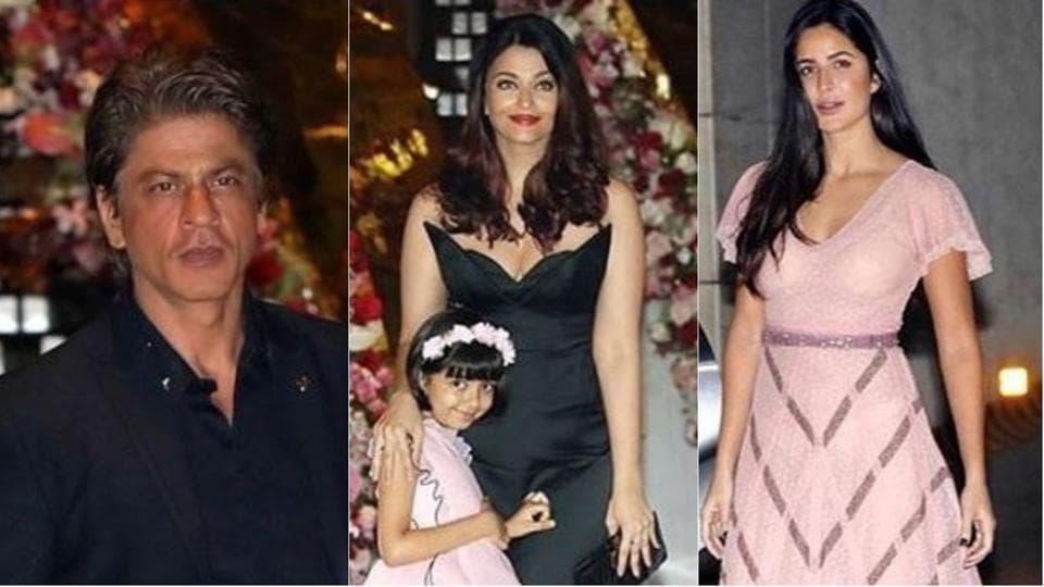Akash Ambani,Shloka Mehta,Mukesh Ambani son engagement