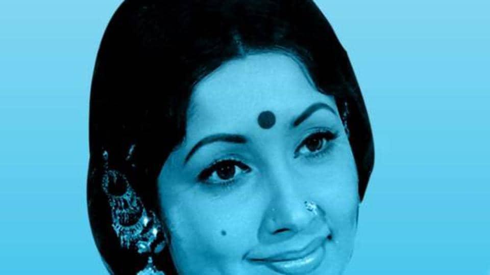 Jayanthi,Jayanthi hospitalised,Jayanthi Kannada actor