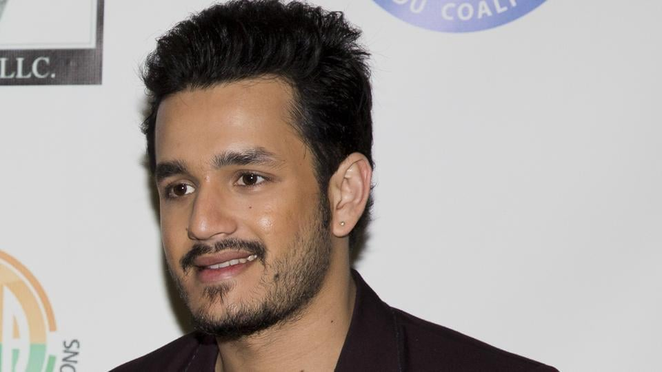 Akhil Akkinneni is yet to add a hit to his credit.