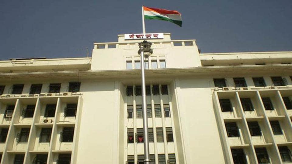 mumbai news,mantralaya,rats