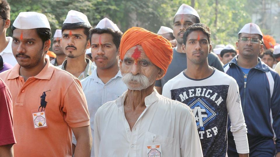 Pune,Sangali,Bhima Koregaon violence